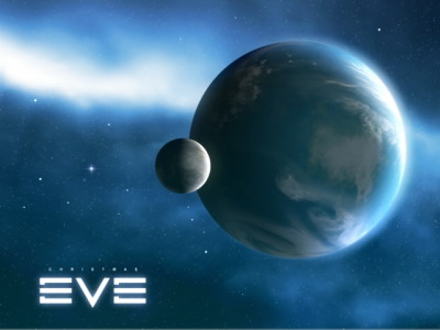 ????EVE Online???? ( 1 /9) ??? ????