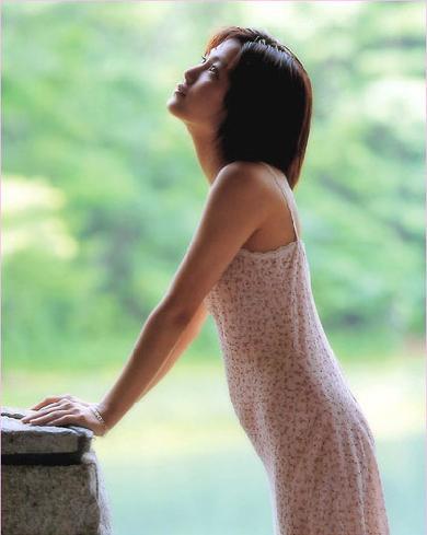 美眉摆姿势大全 - 仁山 - renshan_222的博客